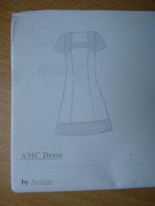 robe été-hver